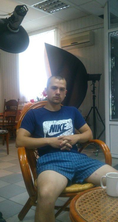 Дима Гаевич
