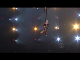 Pink - Try + Just Give Me A Reason feat. Nate Ruess (Grammy Awards 2014)