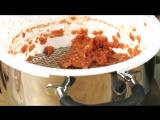 Насадка для просеивания и протирания Kenwood KAB930 CookingChef