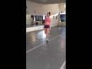 Sam Meyers - Treble Jig part - Ирландские танцы
