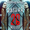 RasKar | официальное сообщество