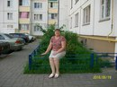 Нина Нишпорская фото #19