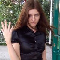 Дарья Ефимчук