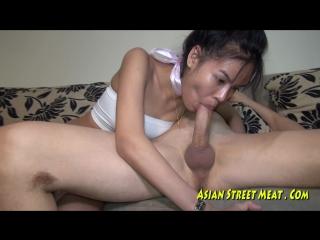 Малйадожни секс онлойн