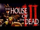 House Of The Dead 3 - Full Playthrough