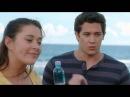 Тайна острова Мако 1 сезон 22 серия