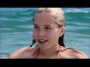 Тайны острова Мако 3 сезон 1 серия
