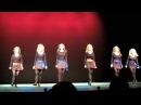 Hornpipe - UD Irish Dance Club 2012