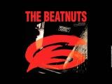 The Beatnuts - (1994) The Beatnuts Street Level 320FULL ALBUM