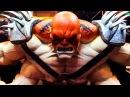 Mortal Kombat Arcade Kollection - ОЛДСКУЛЬНОЕ ЗАДРОТСТВО