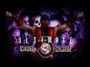 Mortal Kombat Arcade Kollection - ЖЁСТКАЯ НОСТАЛЬГИЯ