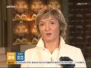 София Ротару репортаж с концерта Украина от А до Я 2016