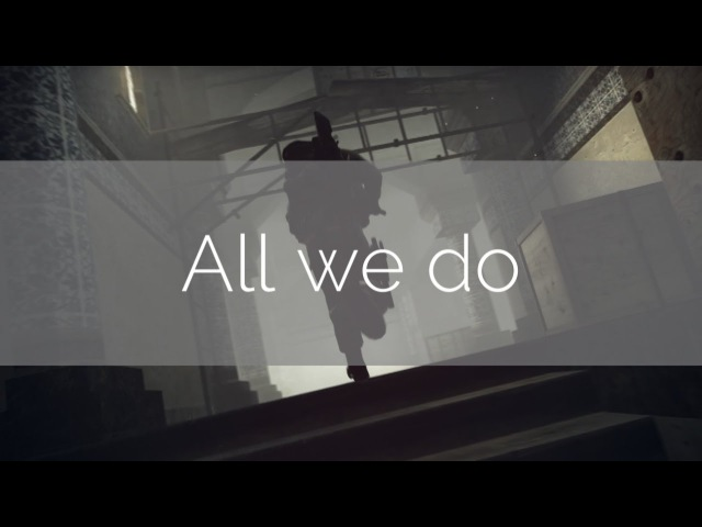 All we do[CS:GO]by Sekicher