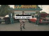 What You Want Drake Type Beat DMX Remix (Prod. By DynamicVonn)