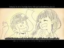 (Osomatsu-San) Eine Kleine [Thai Sub]