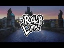 Promnite - Gunsmoke feat. Nell, Denzel Curry, J K The Reaper Twelvelen