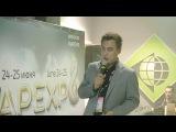 Дмитрий Портнягин об основах бизнеса с Китаем