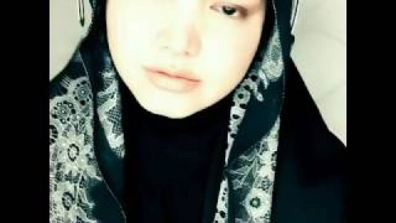 You're My Everything Santa Esmeralda cover by Siti Nurhaliza Voice of Asia