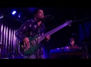 Oteil Burbridge .. Brooklyn Comes Alive