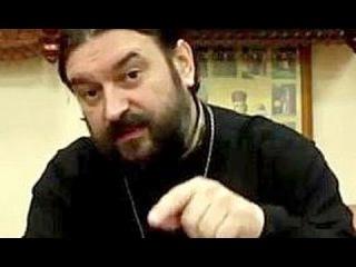О грехах языка - Андрей Ткачев