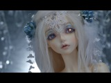CPFairyLand An Ode to the Swans feeple60  Cygne Preview (FHD)