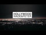 hollywood horror WadePeter