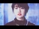 Kang Hyun Min Eun Ha Won ¨.¨¨Cinderella and four knights¨.¨.¨Cold