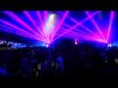 KAZANTIP 2015 Official Video KAZANTIP КАЗАНТИП второе официальное видео и новый гимн