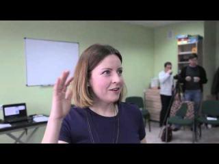 Отзывы участников семинара в г. Белгороде. Часть 2