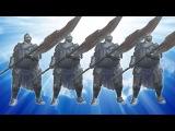 Dark Souls 3 Beyblade Angels Trolling