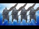 Dark Souls 3: Beyblade Angels Trolling