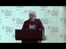 """Константин Райкин о цензуре и борьбе государства """"за нравственность в искусстве..."""