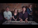 Loser Like Me Glee Cast piano cover