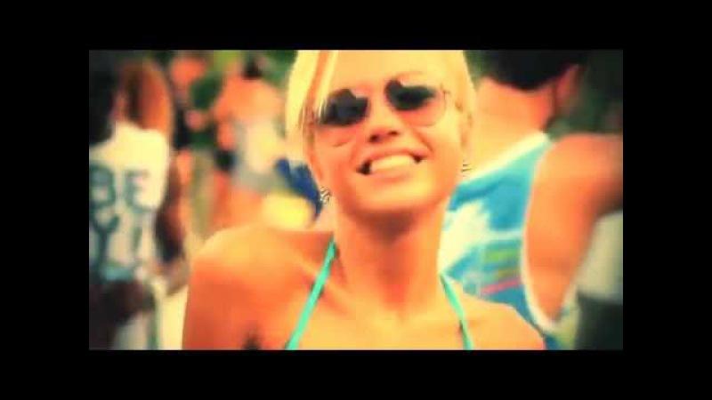 Skrilex Sergey Shvets Alta May I Love You Tony Grand Remix 2016Клипы 2016 Клубные Новинки