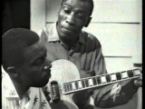 T-Bone Walker - Call Me When You Need Me - 1962