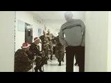 kados.97 video