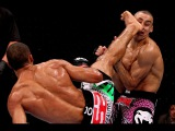TOP 5 BEST BRUTAL UFC KnockoutsHighlights 2016