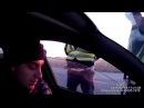 Водитель унизил работников ДПС! Смотреть всем!Разборка на дороге!