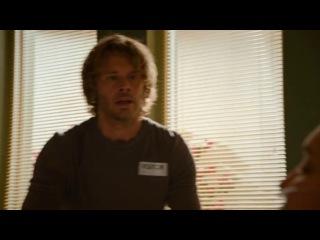 Морская полиция: Лос-Анджелес 8 сезон 3 серия