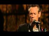 Randy Travis &amp Josh Turner - Three Wooden Crosses (HQ)