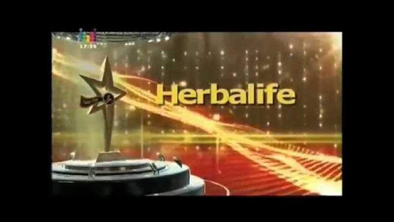 Премия Товар года Коктейль Формула 1 Гербалайф