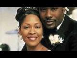 Quincy Jones - Setembro (Brazilian Wedding Song) HD