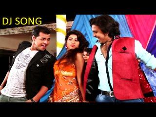 Bhojpuri DJ Song   आरा जिला दोनों के शौकीन बा   Bhojpuri Hot Song HD
