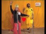 Bhojpuri Nautanki nach programme | सोरठी बिर्जाभार (भाग-6) | Bhojpuri Nautanki |