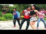 Bhojpuri Hot Song | ससुरी बड़ी छिनार है | Bhojpuri Song 2016 HD