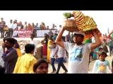दौउरा उठइला नौकरी पइब सरकारी | New Chhath Geet 2016 | Chhath Songs Special 2016