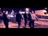 Вася Кимо &amp ХТБ (ТриТипа) - Пока здесь(Мэтро Ди prod.)