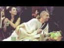 Видео к фильму «Кво Вадис» (2001): Трейлер