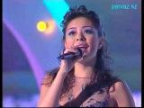 Дильназ Ахмадиева - Золотой (съемки Хабара)