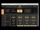 Yamana Gold Invest: обзор и отзывы от Profvest (мой вклад 200$)